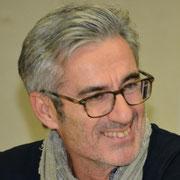 LEPRINCE Didier - Président JSVPO