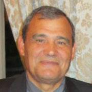 LANCINHA Isidore - Coach FCMT