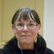 BANNHOLTZER Jacqueline - Animatrice et Secrétaire Section Informatique