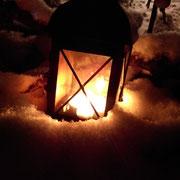 #Weihnachtsstimmung #bauernhof #advent #weihnachtsgeschenk