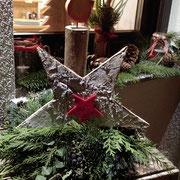#Weihnachtsstimmung #bauernhof #advent
