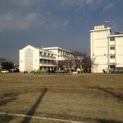 六会湘南台リスト杯 U-10(4年生)