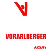 Vorarlberger Sportverband