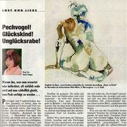 Kronen Zeitung, 2013