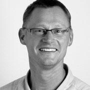 Titus Bürgisser (HKT Schweiz)