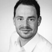 Pascal Werle (HKT Schweiz)