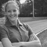 Julia Janiesch