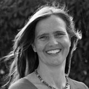 Susanne Steed-Pfäffle