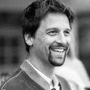 Patrick Bernatzky (Österreich)