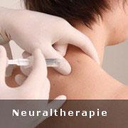 Neuraltherapie Schwerin