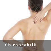 Chiropraktiker Schwerin