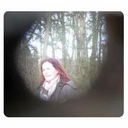 Brigitte, die Waldfee