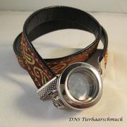 Armband 4 23.- Euro