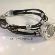 Armband 3  32,- Euro