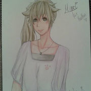 von Katomi Artwork
