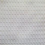 #WeißStruktur