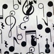 #Katzenmusik