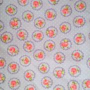 #RosenkreisFlieder, auch in gelb&grau verfügbar