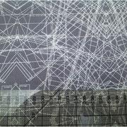 #Graph