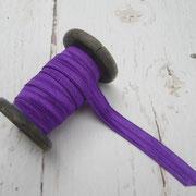 #Violett