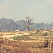 Landschaftscharakter