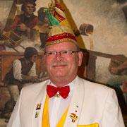 Horst Gärtig