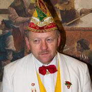 Dieter Wiegmann
