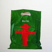 Icono verde. Óleo/ lienzo ( 81 x 81 cm ) 2005