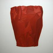 Bolonia. Óleo/ lienzo ( 130 x 130 cm ) 2007