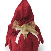 MAGNUM TRADITIONAL PANETTONE (3kg or 5kg)