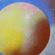 Kosmos Kollektion