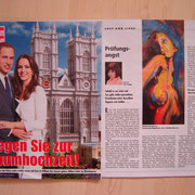 Kronen Zeitung 20.3.2011