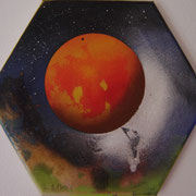 Kosmos ( Kollektion)