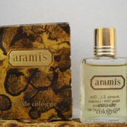Aramis - Eau de Cologne -  5 ml