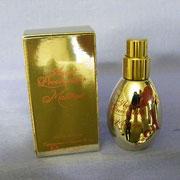 Agent Provocateur - Maitresse - Eau de parfum - 5 ml