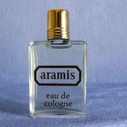 Aramis - Eau de Cologne - 10 ml