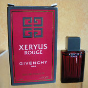 Xeryus Rouge - Eau de toilette - 4 ml