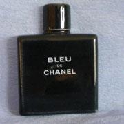 Pierre à parfumer