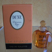 Dune - Miniature 5 ml