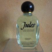 Jules - Lotion après rasage - 200 ml