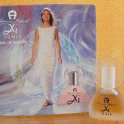 XI Ignis - Eau de parfum - 3 ml