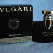 2008 - Eau de parfum - 5ml