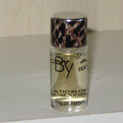 BY Dolce & Gabbana - Eau de parfum - 4 ml