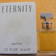 Eternity - Parfum - 4 ml - 0.13 flOz
