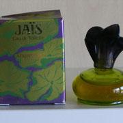 Jaïs - 1990 - Eau de toilette - 5 ml