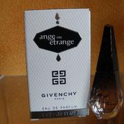 Ange ou Etrange - Eau de parfum - 4 ml