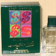 1999 - Eau de toilette - 5 ml