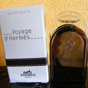 2010 - Parfum: Jean Claude Ellena - Flacon: Philippe Mouquet