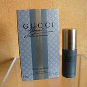 Gucci Made to Measure - Eau de toilette pour homme - 8 ml