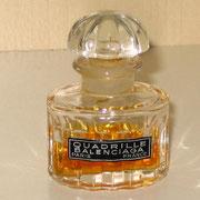1955 - Parfum - ml